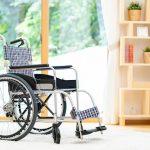 岡山の特別養護老人ホームの入所者に介護職員が虐待。通報により明らかに。