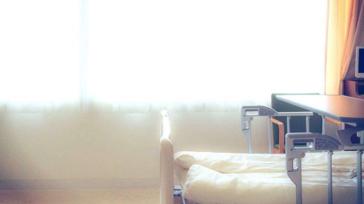 「介護現場の混乱、現実に」 老健施設の団体、感染者の早期入院を要請