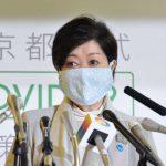 【新型コロナ】東京で感染者が再び増加 介護現場の綱渡り、終わり見えず