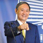 菅新総裁、全世代型社会保障改革を踏襲 介護政策の方向性も維持へ