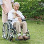 <編集部ピックアップ施設_vol2>コンパニオンアニマルと一緒に生活できる特別養護老人ホーム「加賀屋の森」