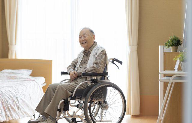 仕事や生活をしながらでは、見学できる施設の数は限られてしまう【介護施設探しの体験談】
