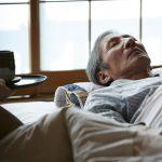 病気になったときの対応など、入居前に規約をきちんと確認することが重要【介護施設探しの体験談】