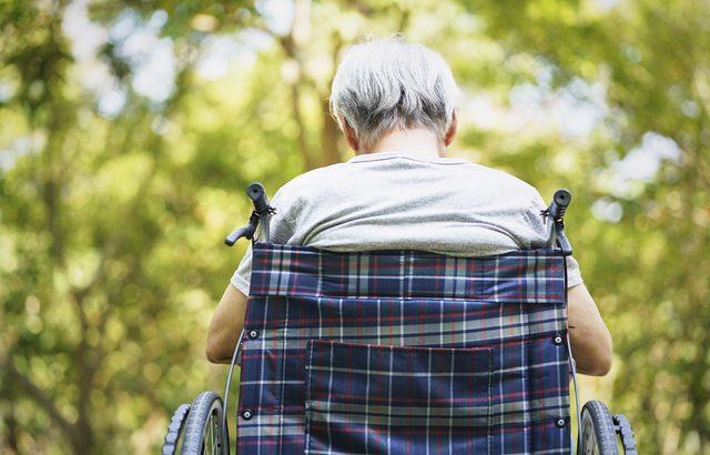 全国初!神奈川県の住宅型有料老人ホームに要支援者・要介護者が入居できなくなる事業制限命令