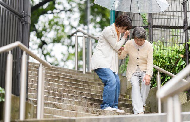 金銭的な負担は増えても祖母の暮らしが安定すればトータルではメリットが大きい【介護施設探しの体験談】