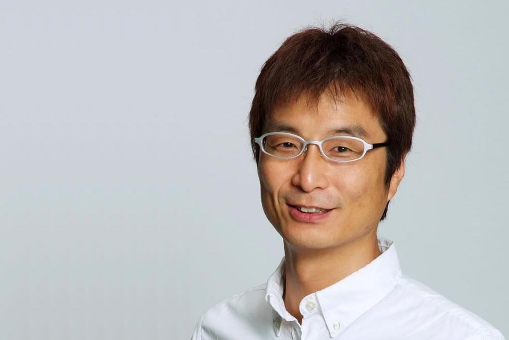 代表取締役 安田啓司