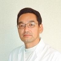 北川博之 先生