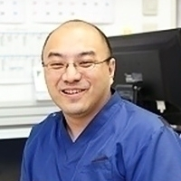 太田篤之 先生