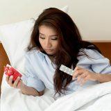 ピル(経口避妊薬)の使い方、効果と副作用について