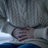 【医師監修】子宮内膜症と不妊の関連性、妊娠の可能性について