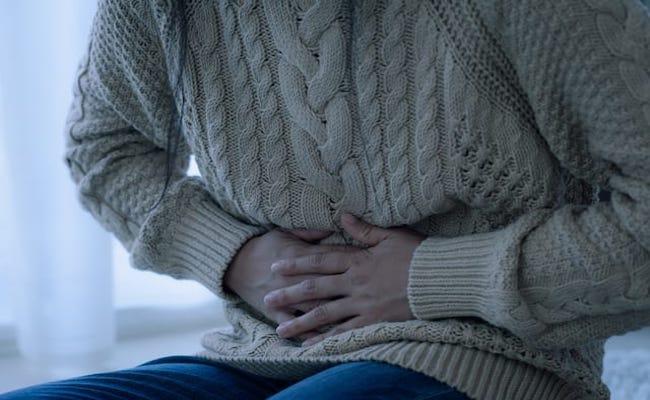 子宮内膜症と不妊の関連性