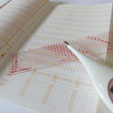 基礎体温の基本と正しい測り方