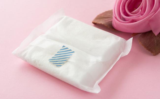 【生理用品調査】これぞコスパ最強! 生理用ナプキンランキング