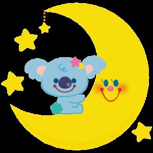 moon-calendar-characte