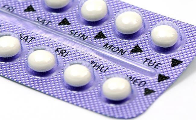避妊だけじゃないの!?「低用量ピル」の効果とメリットがスゴいらしい!