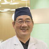 監修/浅田 義正先生