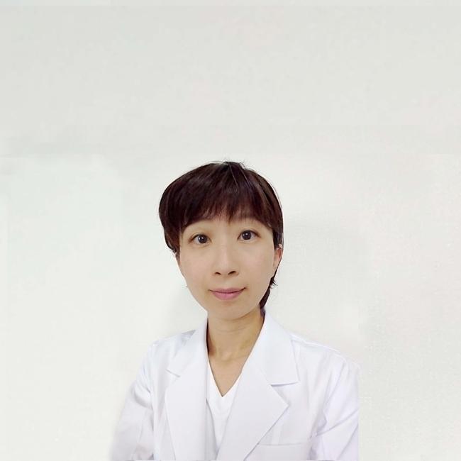 監修/上原 萌美先生