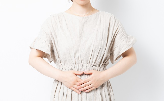 「えええ~!?」あわや流産に!産後の生理と2人目妊娠のタイミング