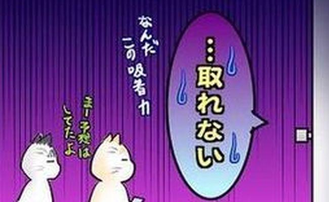 恐怖!入れるの大変、取り出すの…もっと大変!!/月経カップ試用編