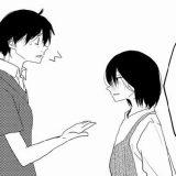 「手はつなげない」って?ちゃこが明かしたある事実に、たかは…/さぁ恋