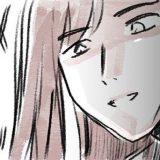 「えっ…」まさかの血の海!?術後にマジ驚いた…/喪女チョコレート嚢胞