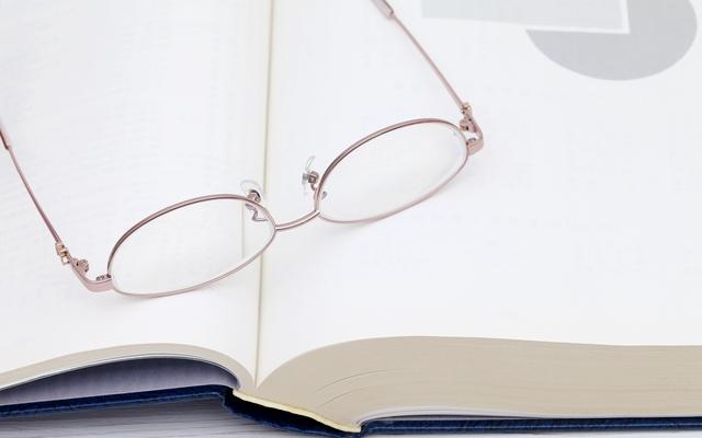 いつから必要?どんな眼鏡を選ぶのが正解?悩まし過ぎる遠近両用の眼鏡選び【体験談】