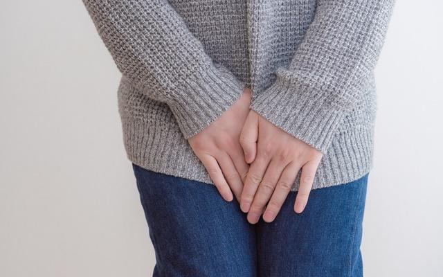 「したくなったらどうしよう…」の不安がなくなる頻尿対策、私の場合【体験談】