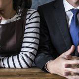 まだ間に合う!?定年が近づく夫婦の危機の解決策とは【体験談】
