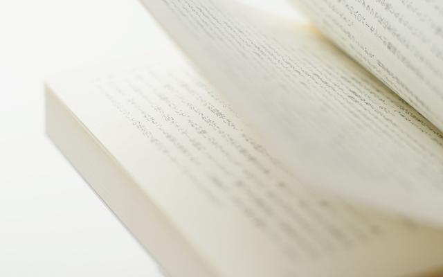 熟年の落ち着いた恋愛に憧れる!?珠玉の大人の恋愛小説3選【体験談】