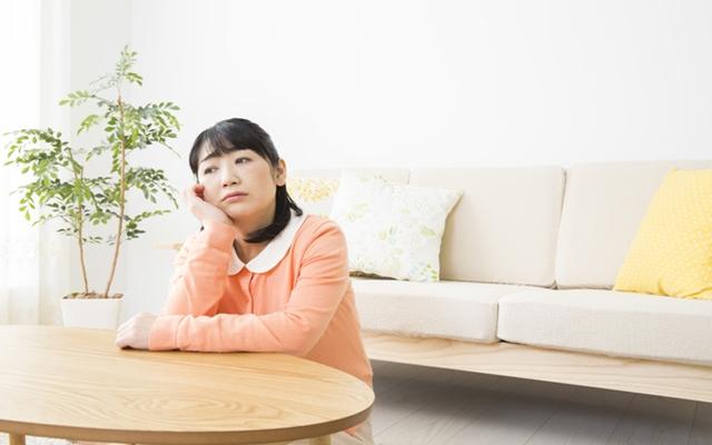 48歳。更年期症状を受け入れ、不調緩和のためにおこなったこと【体験談】