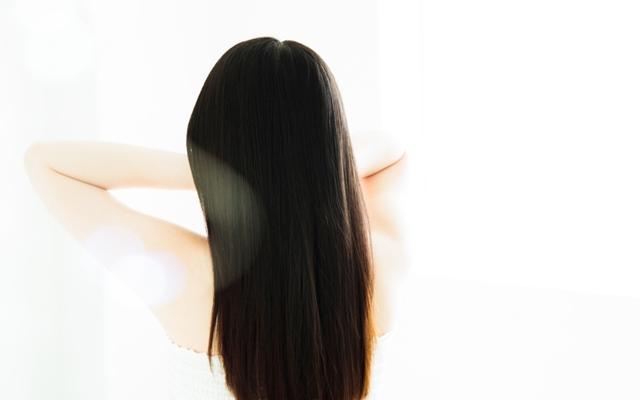 髪は女の命!40歳から表れだした髪の悩み改善策で徐々に効果が…!【体験談】