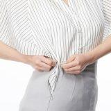 スーツが破けそう!脂肪が増えて筋肉が落ちてきたアラフィフ女子の切実な悩み【体験談】