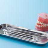 「大人の歯列矯正」で物忘れ、肩コリ、腰痛…などアラフィフ不調解消【体験談】