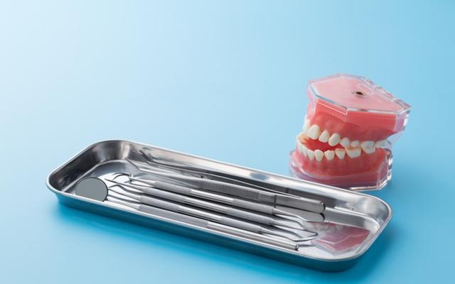 「大人の歯列矯正」で物忘れ、肩凝り、腰痛…などアラフィフ不調解消【体験談】