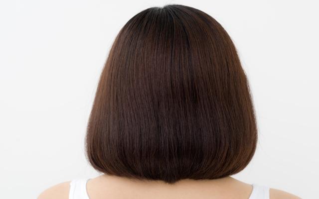 40歳の髪悩み。●●を変えただけでツヤとコシが戻った!?【体験談】