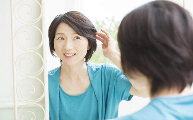 頭皮を制する者は美肌を制す~ヘッドケア器で肌と髪が若返った!【体験談】