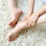 43歳。つらい脚のむくみが消えて4㎏も体重が減った方法とは【体験談】