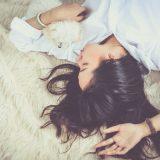 日中眠気に襲われるようになったアラフォー女子の対策2つ 【体験談】
