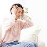 突然の頭痛と吐き気…。受診すると「急性緑内障発作」の疑いが【体験談】