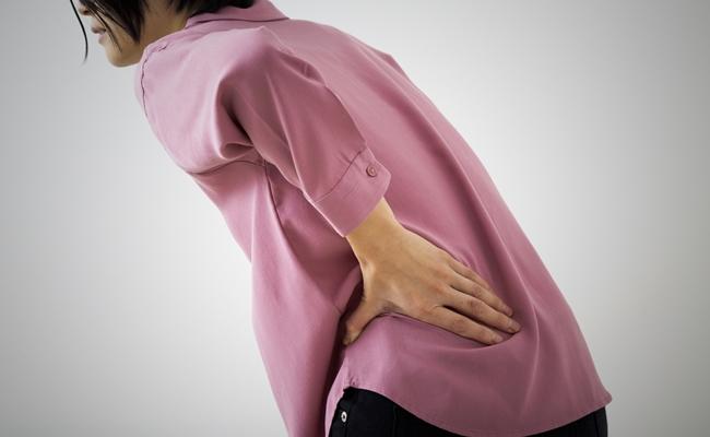 腰椎椎間板ヘルニア発症から5カ月。普段通りに歩けるようになったけれど…【体験談】