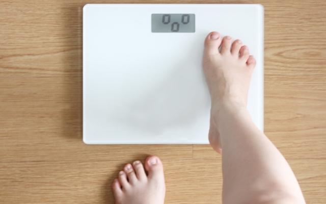 「更年期太り?」気付いたときにすぐ実行!私が頑張れたものとは【体験談】