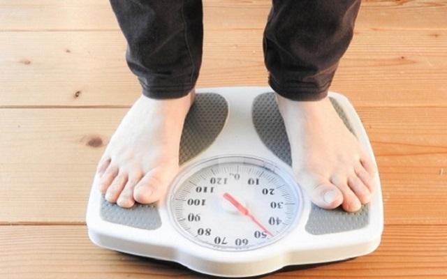 体型の変化は肥満だけ?私の眠気の原因は甲状腺の異常だった【体験談】