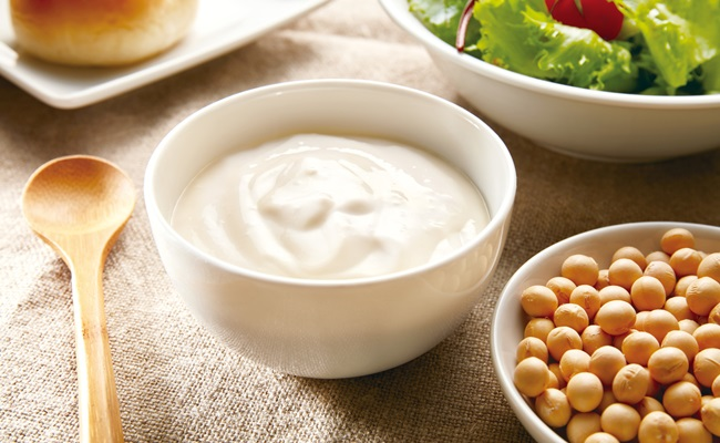 豆乳ヨーグルトを簡単手作り!アラフォーからの「イソ活」スタート【体験談】
