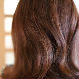 パサパサ・うねり…アラフォーの髪悩みを湯シャンとオイルで解決【体験談】