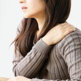 頭痛に発展した肩凝りがつらい! 姿勢改善で肩も頭もスッキリ! 【体験談】