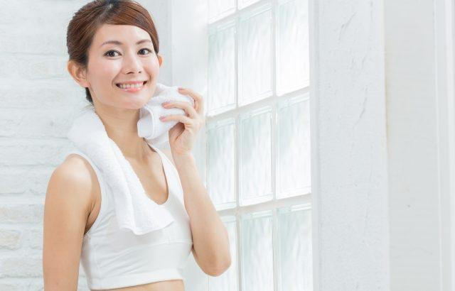 家庭でできる!更年期障害の発汗とイライラを軽減した方法とは【体験談】