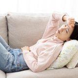 コロナ禍のストレスで甲状腺機能低下?数値の変化と気持ちの変化【体験談】