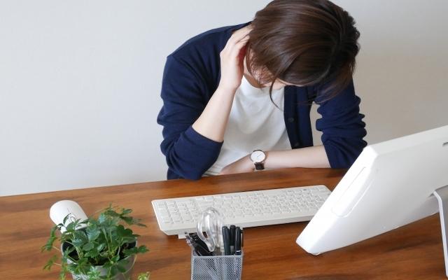 プレ更年期かも?40歳から悪化した肩凝りの原因と対処法【体験談】