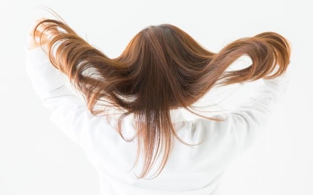 抜け毛が減った!私が実際におこなった更年期障害の抜け毛対策【体験談】