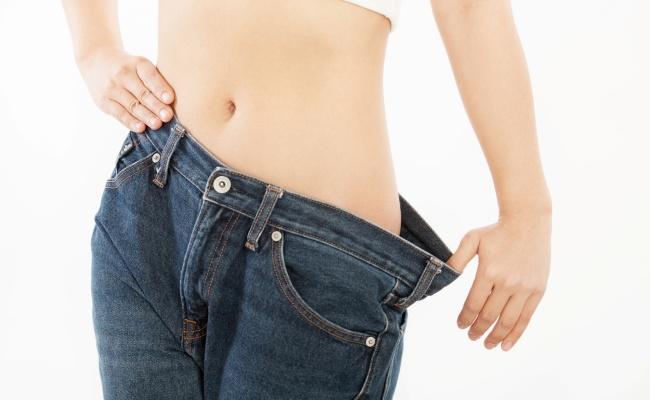 無理は体調悪化の原因に!更年期ダイエットのやっていいこと・ダメなこと